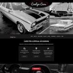 CaelynCars