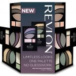 Revlon Counter Stand