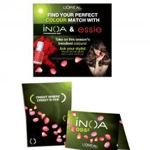 inoa2