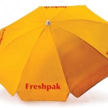 yellow-beach-umbrella