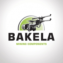 BakelaMining-logo