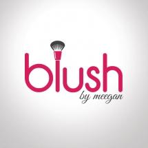 BlushByMeegan-Logo