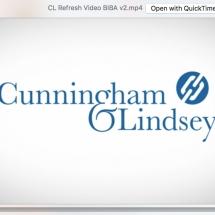 CunninghamLindsey-Animation