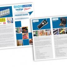 DionWired-DL-leaflet