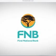 FNB_Animation