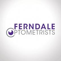 FerndaleOptometrists-logo